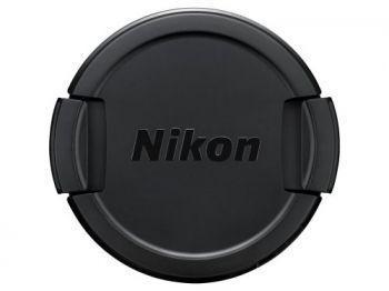 Nikon krytka objektivu LC-CP20