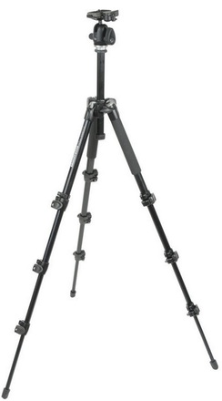 Manfrotto MK293A4-A0RC2
