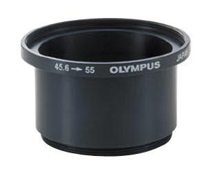 Olympus redukční kroužek CLA-4
