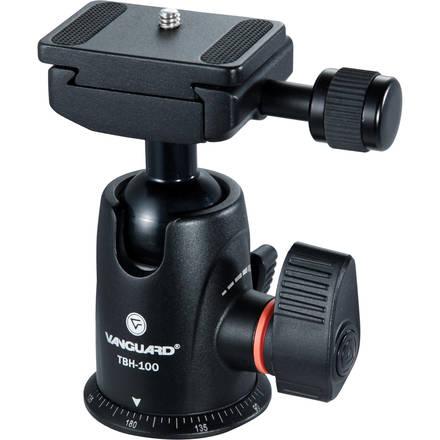Vanguard TBH-100