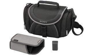Sony startovací sada ACC-ASH6