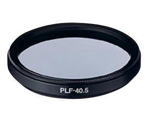 Olympus polarizační filtr PLF-40,5