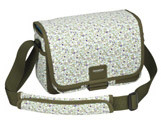 Olympus E-System Lady Bag Green