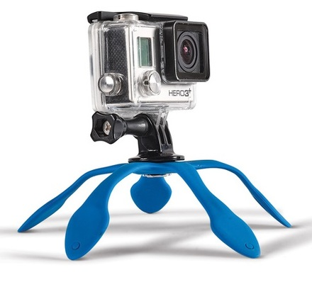 Miggo Splat pro GoPro