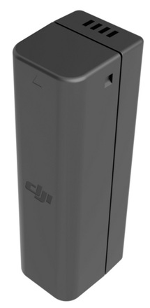 DJI akumulátor pro OSMO