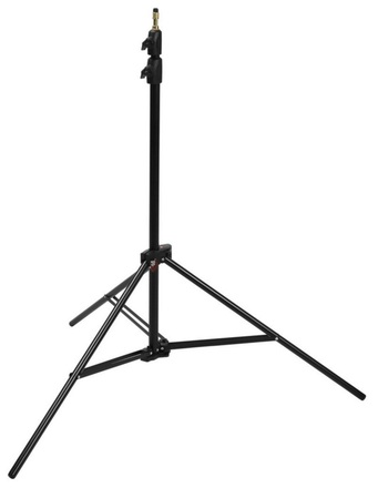 Profoto Compact Stand