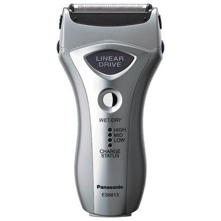 Panasonic holící strojek ES8813