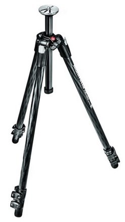 Manfrotto MT 290XTC3