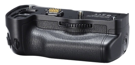 Pentax bateriový grip D-BG6