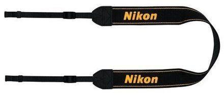 Nikon popruh AN-DC2