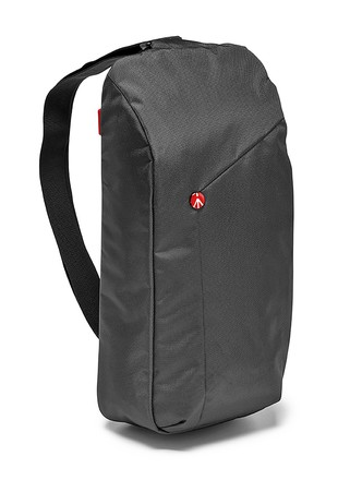 Manfrotto NX Bodypack