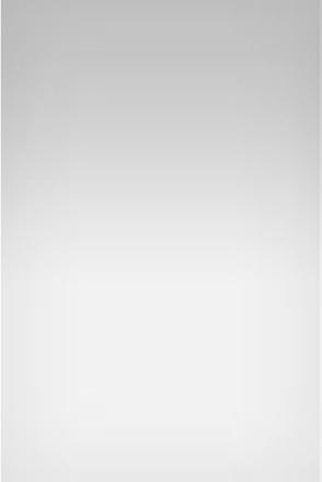 LEE Filters SW150 150x170mm přechodový filtr ND 0,3 jemný