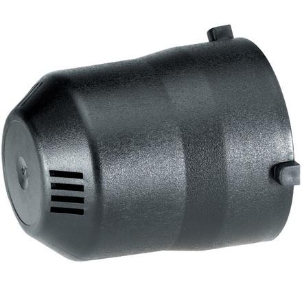 Fomei DFS náhradní plastový kryt reflektoru