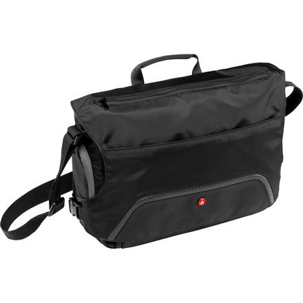 Manfrotto BeFree Messenger