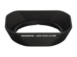 Olympus sluneční clona LH-55B