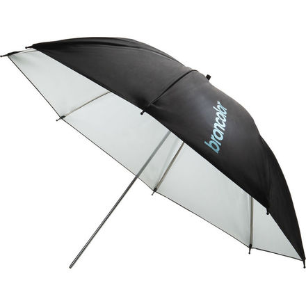 Broncolor Umbrella White 105cm