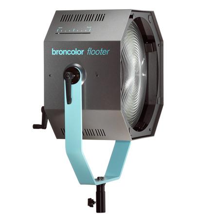 Broncolor reflektor Flooter