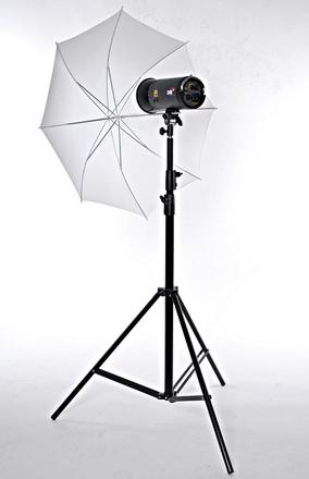 Photon Europe set Digital Master 150 WS