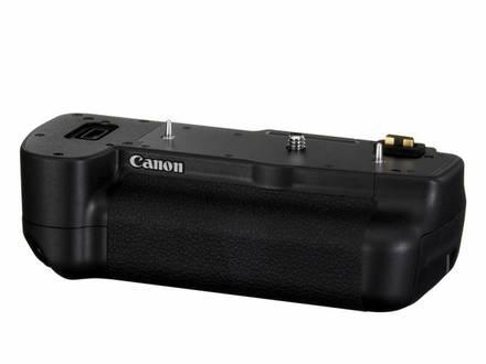 Canon bezdrátový vysílač WFT-E4 II