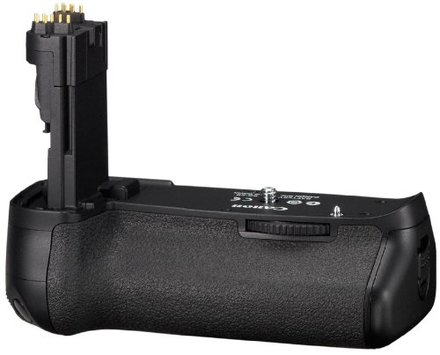 Canon bateriový grip BG-E9