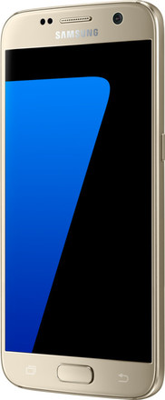 Samsung Galaxy S7 LTE G930F 32GB