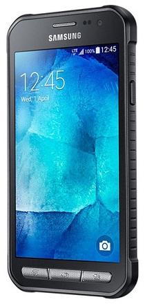 Samsung Galaxy Xcover 3 G389F stříbrný