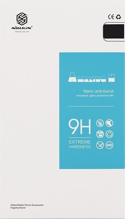 Nillkin tvrzené sklo 0.33mm H pro Samsung J710 Galaxy J7 2016