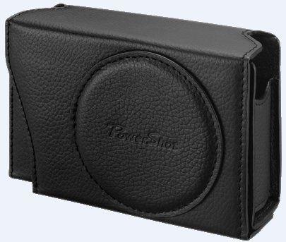 Canon pouzdro DCC-1450