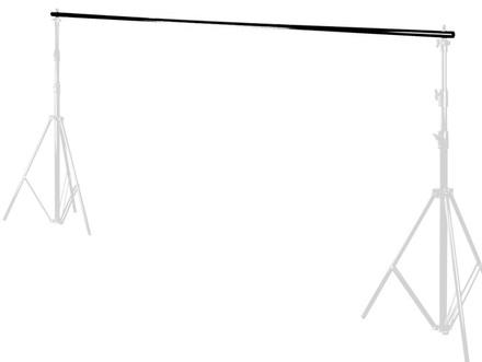 Fomei horní tyč ke konstrukci BS-2