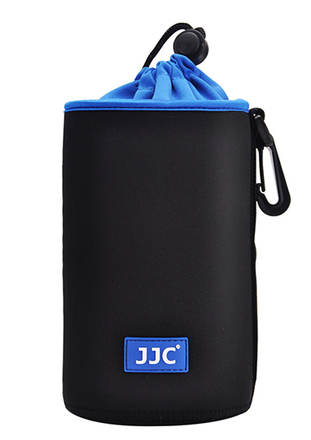 JJC neoprenové pouzdro NLP-17
