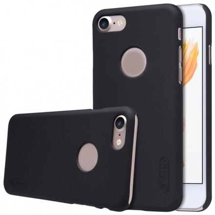 Nillkin Super Frosted zadní kryt pro iPhone 7 Plus