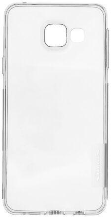 Nillkin Nature TPU pouzdro pro Samsung A310 Galaxy A3 2016