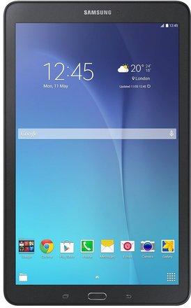 "Samsung Galaxy Tab E 9,6"" SM-T560 8GB"