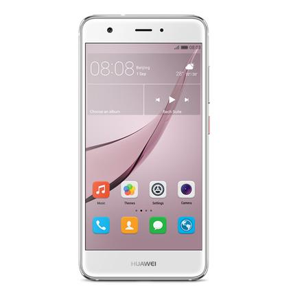 Huawei Nova Dual SIM LTE Prestige gold -