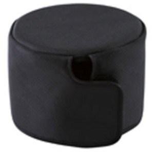 Sigma přední obal na objektiv 150-600mm