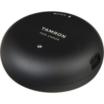 Tamron TAMRON TAP-01 pro Canon