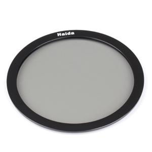 Haida 75 PRO cirkulární polarizační filtr NanoPro MC 58mm