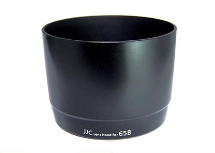 JJC sluneční clona ET-65B (LH-65B)
