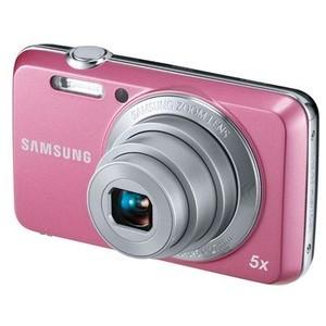 Samsung ES80 růžový