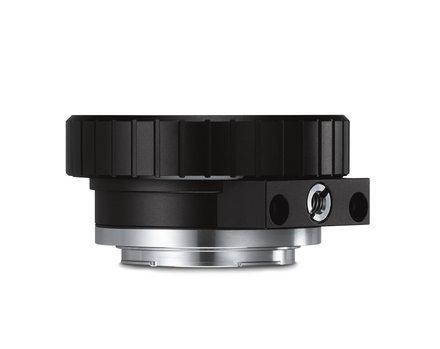 Leica adaptér z L / T na PL