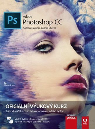CPress Adobe Photoshop CC