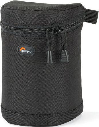 Lowepro Lens Case 9x13