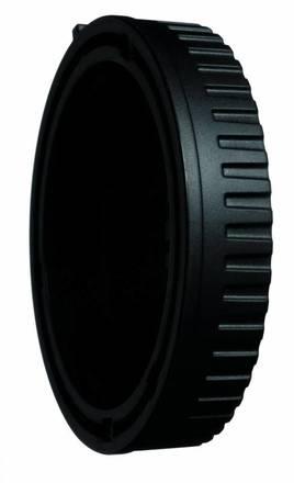 Nikon zadní krytka objektivu LF-1000