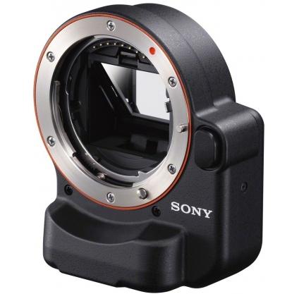 Sony adaptér LA-EA2