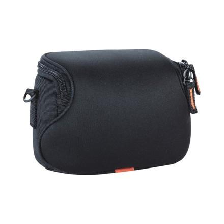 Vanguard ICS Bag 12