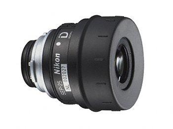 Nikon okulár  SEP-25