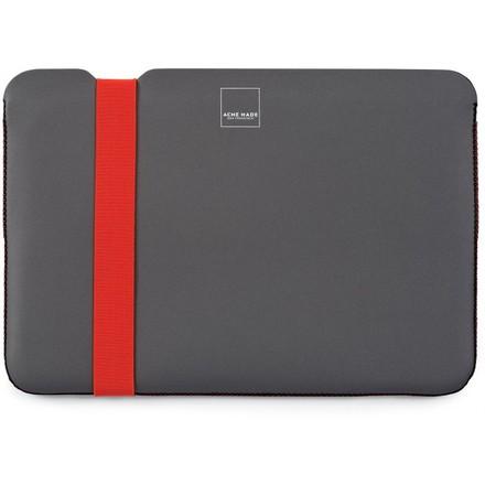 Acme Made Skinny Sleeve pouzdro pro MacBook Pro/Air 13