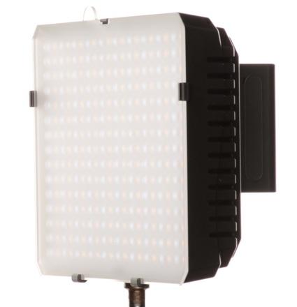 Fomei LED LIGHT-18D