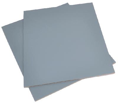 JJC neutrální destičky 2v1 A4 - bílá a šedá (GC-1)