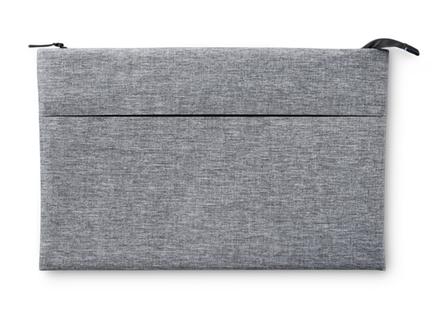 Wacom Soft Case měkké pouzdro velikost Medium
